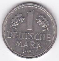 MONACO. Médaille En Argent. RAINIER III 1949 - 1974. Par G. SIMON - Non Classés