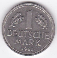 MONACO. Médaille En Argent. RAINIER III 1949 - 1974. 25 Ans De Règne Par G. SIMON - Adel