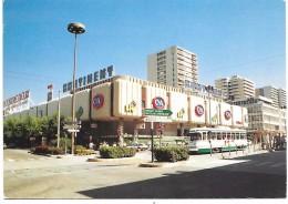 SAINT ETIENNE - Quartier Centre Deux - Saint Etienne