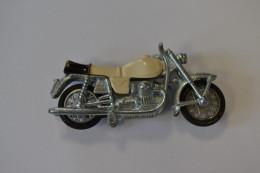 Miniatura Motocicletta - Miniature