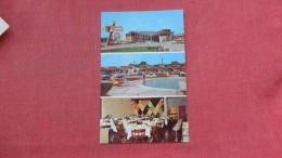 Mississippi> Meridian   Travel Inn > Ref  9 - Meridian