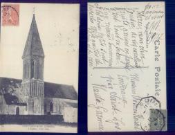 7161   La Normandie   N°-43102 - Basse-Normandie
