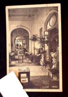 03 - VICHY - HOTEL DE LA CLOCHE - VERS 1930 - - Vichy