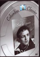 Elia KAZAN Sur Les Quais (1954) - DVDs