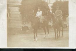 AUSTRIA WWI PHOTO POSTCARD CENSORED FELDPOST TO LOIPENSDORF BEI FÜRSTENFELD - Guerra 1914-18