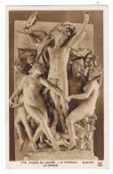 Musée Du Louvres     Carpeaux    Edt Noyer - Museos