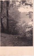 AK Foto Lötzen - Ostpreussen - 1940 (22392) - Ostpreussen
