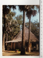 Maroua - Campement Du Kaliao - Cameroun