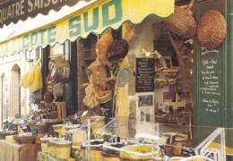 MAGASIN D'OLIVES , COTE SUD ,QUATRE SAISONS - Negozi
