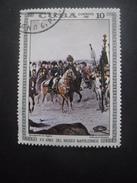 CUBA N°2303 Oblitéré - Used Stamps