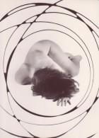 Milos Vojir - Nude - 13 - Original Silver Gelatin Photo - Photographs