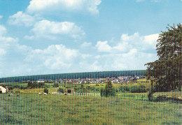 Libramont - Panorama - Libramont-Chevigny