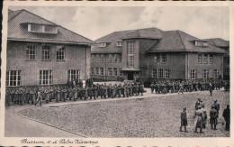 BUSSUM V. D. Palm Kaserne - Bussum