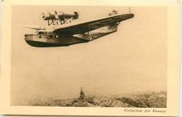HYDRAVION L X O 242 - Avions