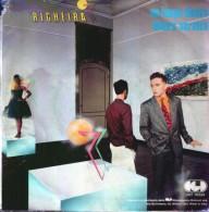 RIGHEIRA - Disco, Pop