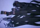WEB SLING AK-47 AK47 KALASHNIKOV - Armes Neutralisées