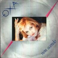 ANNA OXA - Disco, Pop