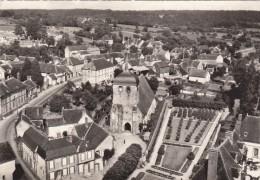 VILLIERS ST BENOIT    /////  REF. MARS 16  / N° 628 - Autres Communes