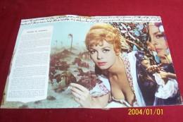 ARCHIVES  DE CINEMA - Posters