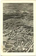 Pamplona - Vista Aérea - Navarra (Pamplona)