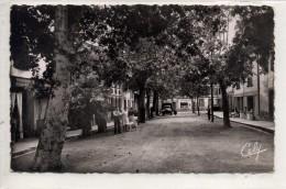 09 - LE FOSSAT  - Place à La Volaille Dit Quartier Gitan - France