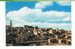 CPSM-CPM-CISJORDANIE-BETHLÉEM-VUE GENERALE- - Postcards