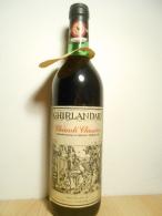 Chianti Classico Ghirlandaio - Vin