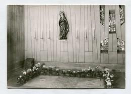 CHRISTIANITY - AK 266394 München - St. Jakob Am Anger - Grabstätte Von Mutter Theresia C. J. Gerhardinger ... - Churches & Convents