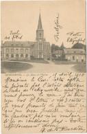 QUINCAMPOIX - France