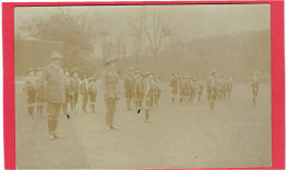 SCOUTISME CARTE PHOTO ANGLAISE PHOTOGRAPHE ROGERS A CROMER GRANDE BRETAGNE EN BON ETAT - Scoutisme