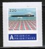 CH 2005 MI 1928 - Nuovi