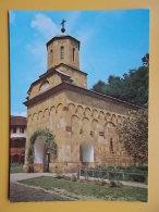 21522 - Orthodox Monastery VRACEVSNICA, Serbia - Eglises Et Couvents