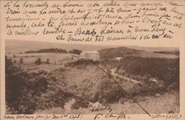Houffalize Hôtel Les Bruyères - Houffalize