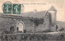 22 - PLOUISY - Ref U013 - France