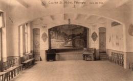 Hoogstraeten - Couvent St. Michel, Paturages / Salle Des Fetes - Hoogstraten