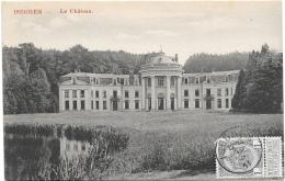 Iseghem NA2: Le Château 1911 - Izegem