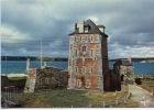Escale à Camaret : La Tour Vauban Sur Le Sillon Protégeait Brest Contre L'envahisseurAnglais (n°5014 Ed Jos Neuve) - Camaret-sur-Mer