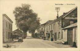 BELGIQUE SART LES SPA / Grand'Route / - Belgique