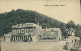 BELGIQUE TAILFER / Vallée De La Meuse / - Belgique