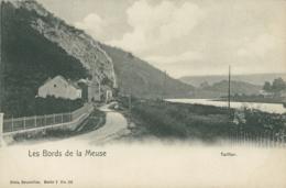 BELGIQUE TAILFER / Les Bords De La Meuse / - Belgique