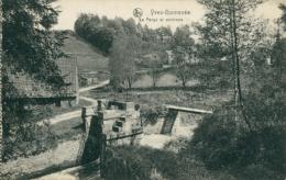 BELGIQUE YVES GOMEZEE / La Forge Et Environs / - Belgique