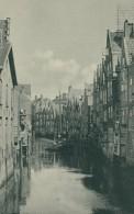NL DORDRECHT / Voorstraatshaven / - Dordrecht