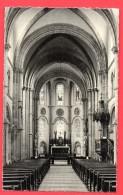 55. Louppy Sur Loison. Intérieur De L'église Saint-Martin - Sonstige Gemeinden