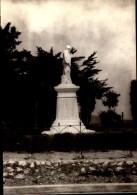 Aude, Thezan, Le Monument Aux Morts    (bon Etat) - Francia