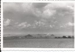 62 LENS  PHOTO ALLEMANDE 1940 - Lens
