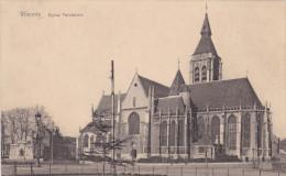Vilvorde Vilvoorde église Paroissiale De N-D De Bonne Espérance Parochiekerk Kerk OLV Van Goede Hoop - Vilvoorde