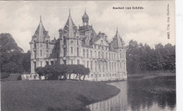 Kasteel Van Schilde Chateau - Schilde