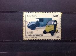 Italië / Italy - Postauto's (0.85) 2013 - 6. 1946-.. Repubblica