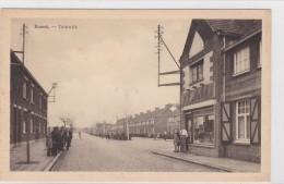 Rumst - Tuinwijk - Rumst