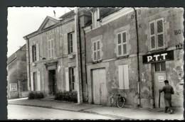 45, BOU, LA MAIRIE - Autres Communes
